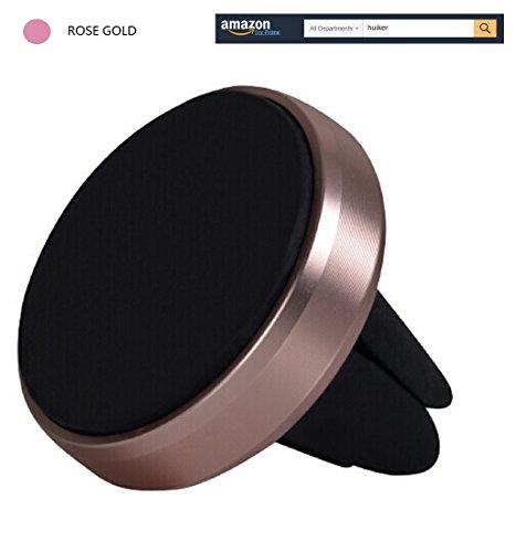 huikerr-universale-air-vent-magnetico-supporto-da-auto-con-base-in-metallo-cromato-lucido-e-oro-rosa
