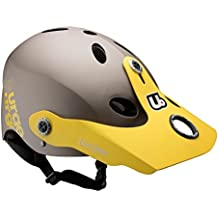 Urge All-In Casque Mixte