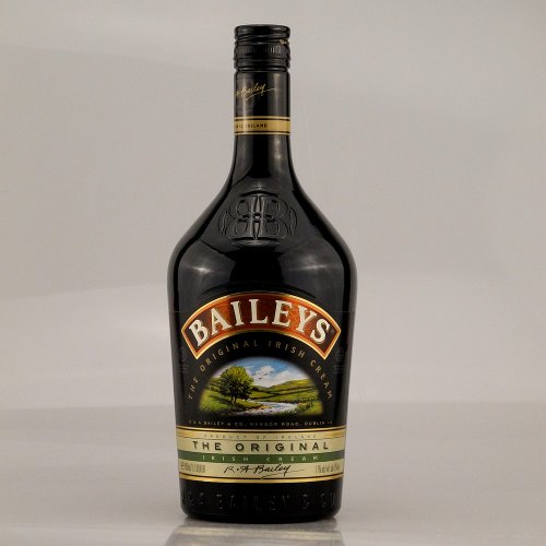 baileys-17-1-l