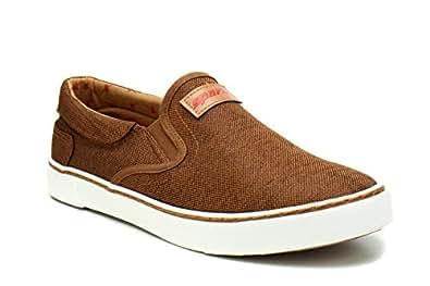 Sparx Men's TNWH Sneakers-10 UK/India (44.67 EU) (SC0306G)