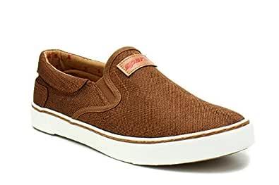 Sparx Men's TNWH Sneakers-6 UK/India (39.33 EU) (SC0306G)