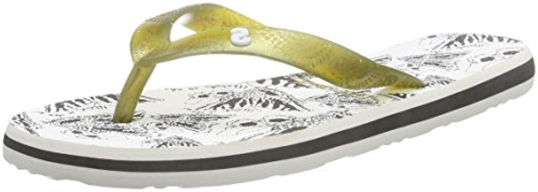 Desigual scarpe_Flip Flop 9, Sandali Sandali Sandali Infradito Donna | Conosciuto per la sua bellissima qualità  86eec3