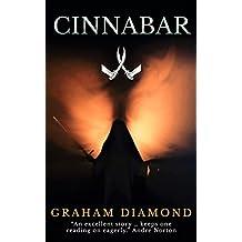 Cinnabar: An Aladdin Epic
