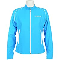 Babolat Damen Tracksuit Jacket Match Core Women Jacken