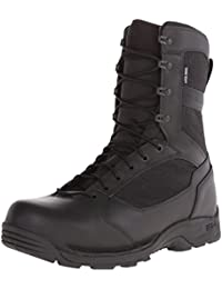 Danner Men s Striker Torrent 8