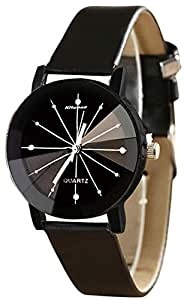 Kitcone Analog Multi-Colour Dial Women's Watch-Jwlrtypa35
