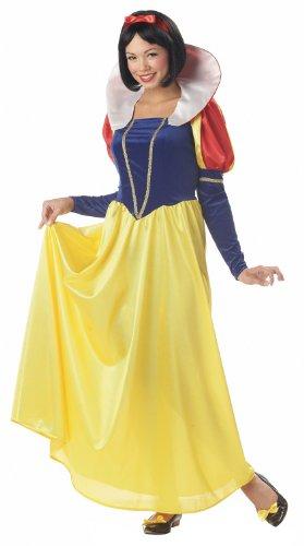 Costume-Blanche-Neige-Femme