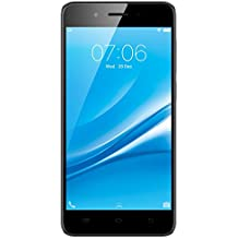 Vivo Y55s (Grey, 16 GB) (3 GB RAM)