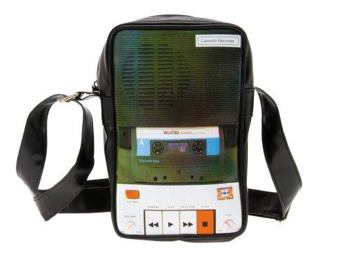 wanted-wa0032-sac-imprime-magnetophone