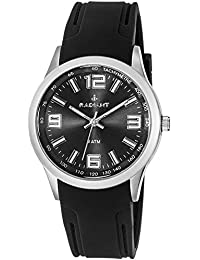 RADIANT NEW URBAN relojes hombre RA294601
