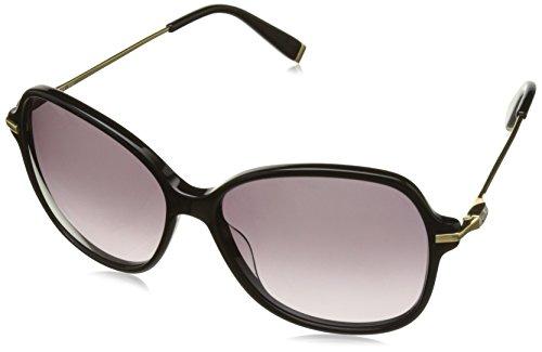 max-mara-mm-bright-ii-oversize-acetate-femme-black-rose-gold-grey-shadedqfe-eu-58-15-140
