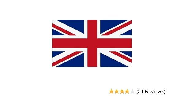 Tolle Christliche Flagge Färbung Seite Ideen - Entry Level Resume ...