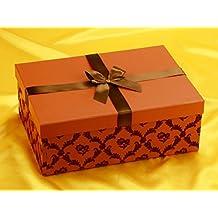 Suchergebnis auf Amazon.de für: Geschenkkartons Deckel