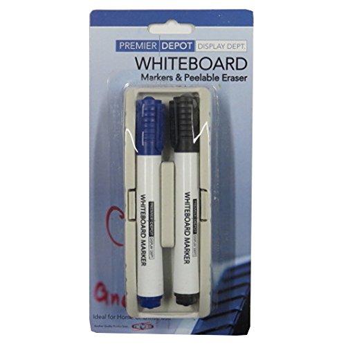 pizarra-de-borrado-en-seco-marcadores-y-peelable-eraser-pack-de-2-por-premier