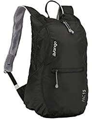 Vango Lightweight  Unisex Outdoor  Backpack