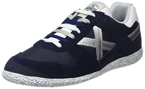 Munich-Goal-Zapatillas-Unisex-Adulto