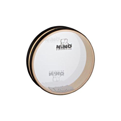 Nino Percussion NINO44 Wellentrommel 20,3 cm (8 Zoll)