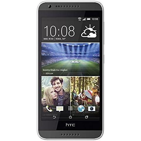 HTC Desire 620 - Smartphone 4G de 5