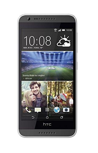 htc-desire-620-lte-smartphone-8-gb-grigio-italia