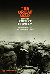The Great War: Perspectives on the First World War