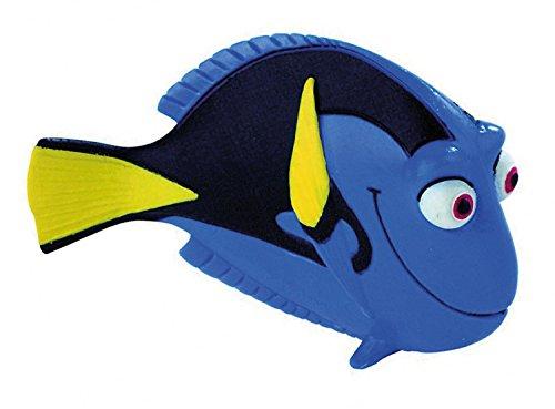 Bullyland 12611 - Walt Disney Nemo - Dory