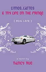 Limos Lattes & My Life on the Fringe PB (Real Life)