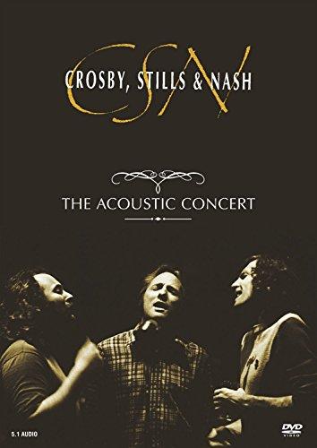 acoustic-us-release-dvd-2003-ntsc