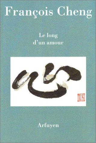 Le long d'un amour