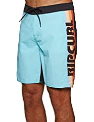 RIP CURL Switch 19' Boardshort Homme