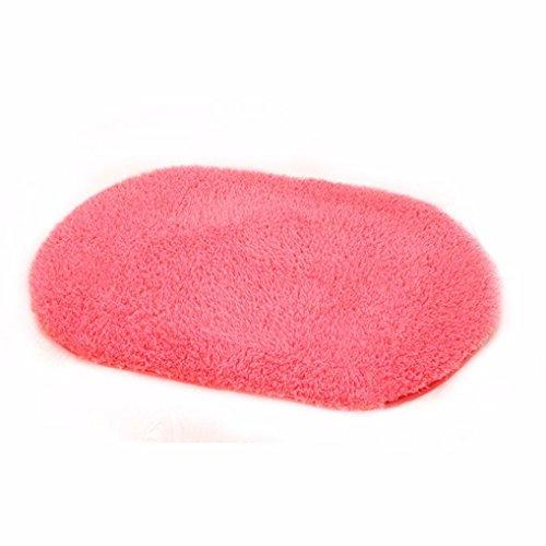 familizo-espuma-de-memoria-suave-alfombra-dormitorio-piso-del-cuarto-de-bano-ducha-floor-mats-rojo-d