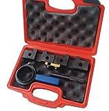 Para Bmw M54M56M50Vanos Válvula Motor bloqueo de alineación del árbol de levas Timing Tool Holder