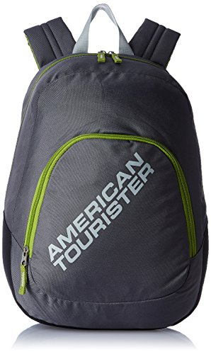 American-Tourister-Jasper-13-ltrs-Black-Kids-Backpack-5-7-years-age