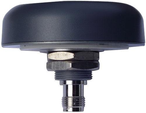 Antenne & Satellite Equipment–Antennen/Antennen/Küche–Antenne GPS/GLONASS 1.557–1.606GHz–tw3742–01 Satellite Dish Antenne