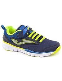 Amazon.es  Joma - Últimos tres meses   Zapatos  Zapatos y complementos 72876474d88a5