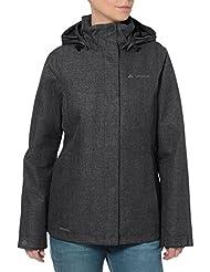 VAUDE Damen Limford Jacket