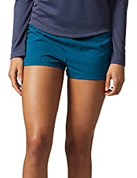 Amazon.fr   adidas - Shorts de sport   Sportswear   Vêtements 492cddc9b45