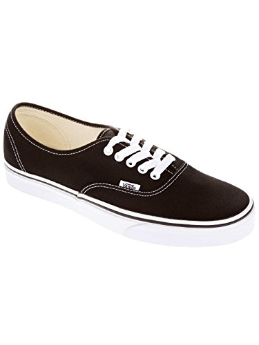 scarpa-vans-authentic-nero-eu-43-us-10-nero
