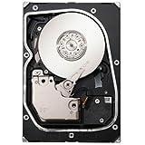 Ingram–Zertifiziert gebrauchten 300GB Interne Festplatte–gebrauchten–15000U/Min–ST3300655SS SAS Festplatte