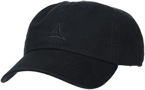 Schöffel Cap...