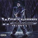 Westwood Vol. 3