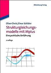 Sprachbuch für Gymnasien, Bd.7, 7. Jahrgangsstufe (De Gruyter Studium)