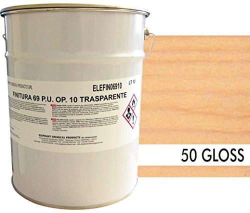 vernice-poliuretanica-elefin069-finitura-per-interni-in-legno-10-lt-50-gloss-semilucido