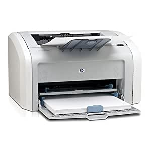 HP LaserJet 1020 Imprimante Laser Monochrome