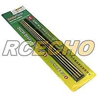 RCECHO® TRUMPETER Model Craft Master Tools 20cm