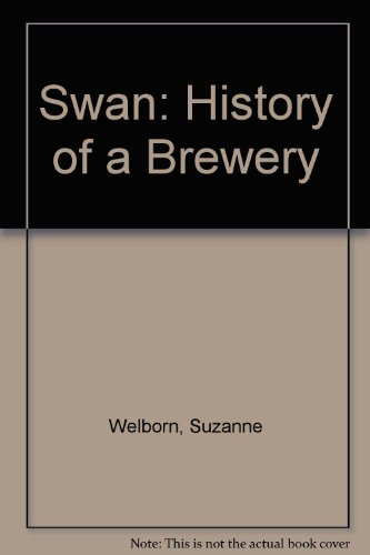 swan-history-of-a-brewery