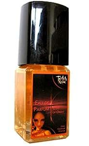 """""""Scent of Orient"""", patchouli, vanille, ambre, bois de santal, lavande, cèdre & jasmin, 25 ml"""