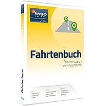 Buhl Data WISO Fahrtenbuch 2017