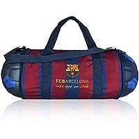 Amazon.es  bolso fc barcelona  Deportes y aire libre 9d2f6bffa25cb