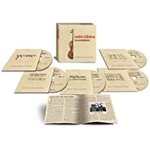 Radio Clásica - Edición 50 Aniversario