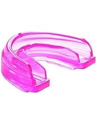 Shock Doctor–boca orejeras » 4100/4200| Braces «, rosa